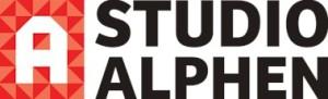wp-studio_alphen_JBT