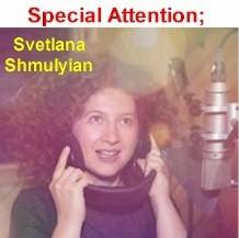 wp-spcl_svetlanashmulyian