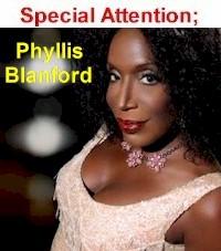 wp-spcl_phyllisblanford