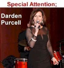 wp-spcl_dardenpurcell