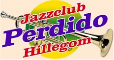 wp-jazzclubperdido_kl